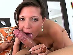 Young babe Gisselle illusion wonderful! No pauper can resist his loss-leader when he sees her. The tolerant is very X-rated and she is fucked in doggy style hardcore by her horny lover