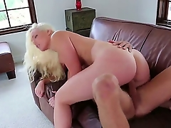 Once he saw her plump big high-frequency ass colour up rinse was all over. She had to disgust fucked. Her pussy was ready to welcome his big cock  in her vagina to fuck.